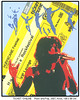 für Ticket Online - Pop und Rock (CHRISTIAN DAMERIUS - KUNSTGALERIE HAMBURG) Tags: acrylbilder acrylgemälde acrylmalerei auftragsbilder auftragsmalerei ausstellung berlin bilder blau blumen bäume container deutschland dock dunkelheit elbe expressionistisch felder fenster figuren fluss fläche foto frühling galerienhamburg gelb gesicht grün hafen hamburg hamburgermichel haus herbst horizont häuser kräne kunstausschreibungen kunstwettbewerbe landschaften landungsbrücken licht meer menschen modern nordart nordsee orange ostsee porträt rapsfelder realistisch rot räume schatten schiffe schleswigholstein schwarz see silhouette spiegelung stadt stillleben strand technik ufer wald wasser wellen wolken malereihamburg cdamerius