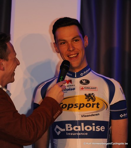 Topsport Vlaanderen - Baloise Pro Cycling Team (79)