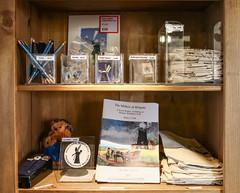 Holgate windmill merchandise (2)