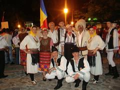 festival u Vranju