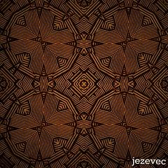 2013-11-26 226 Design in Copper (Badger 23 / jezevec) Tags: abstract art design graphicdesign arte graphic kunst konst full pack arti ars ideas     sanat diseinua designconcept disenyo disseny  taide  ontwerp jezevec  dizajn astrattismo abstraktekunst designideas  sztuka suunnittelu  disain  nghthut artabstrait arteabstracto umn abstraktkunst arteabstrata abstraktkonst   mksla   badger23   abstractekunst abstraktlist  art abstraktitaide  abstrakcjonizm  soyutsanat abstraktnumn  abstrakcionisms