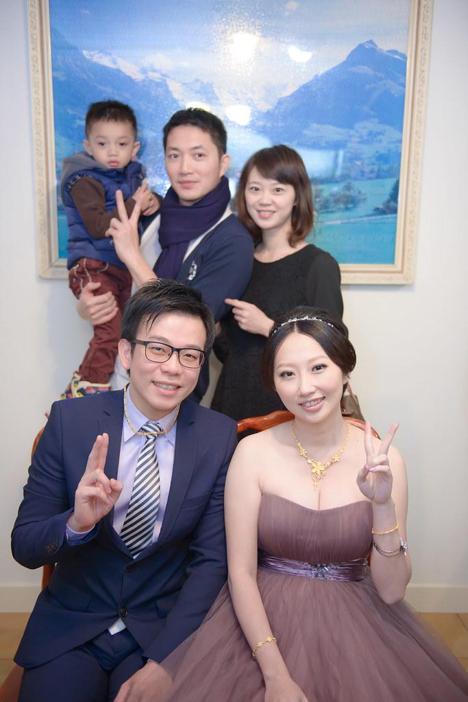 20131130[婚禮紀錄]皓喆&育菁0089