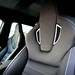 "opel_insignia-frontseat • <a style=""font-size:0.8em;"" href=""https://www.flickr.com/photos/78941564@N03/12881392565/"" target=""_blank"">View on Flickr</a>"