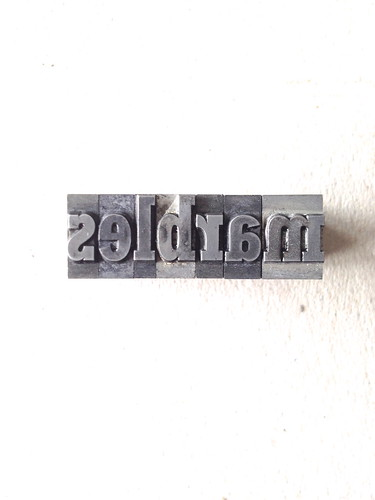 """letterpress for Home exhib • <a style=""""font-size:0.8em;"""" href=""""http://www.flickr.com/photos/61714195@N00/12928295435/"""" target=""""_blank"""">View on Flickr</a>"""