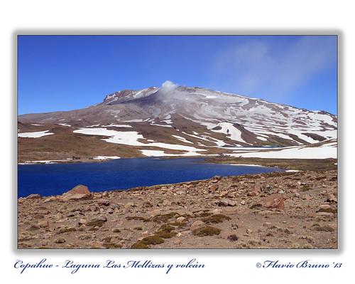 ARG-NQN-Laguna Las Mellizas y Volcán Copahue0