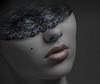 Bocca di rosa (Loris Rizzi) Tags: pink portrait woman mouth donna ritratto bocca alwaysexcellent