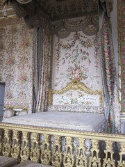 "paris 077 <a style=""margin-left:10px; font-size:0.8em;"" href=""http://www.flickr.com/photos/104703188@N06/13116809724/"" target=""_blank"">@flickr</a>"