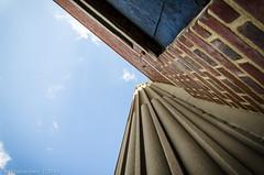 Palace Casino - 2014 - IV (RGL_Photography) Tags: newjersey unitedstates asburypark artdeco jerseyshore beauxarts palacecasino nikon18105mmf3556vr nikond7000 architectwarrenandwetmore