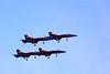Angels 1-4 (joe Lach) Tags: jets navy jet f18 blueangels boeingfa18hornet losangelescountyairshow joelach
