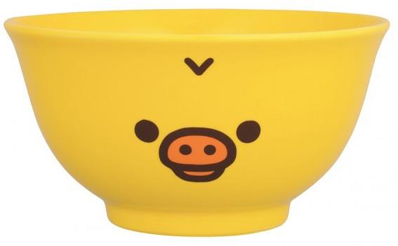 主角換人作作看!一番賞推出《拉拉熊:與黃色小雞一起~篇》