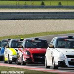 "Apex Racing, Slovakiaring WTCC <a style=""margin-left:10px; font-size:0.8em;"" href=""http://www.flickr.com/photos/90716636@N05/13981204857/"" target=""_blank"">@flickr</a>"