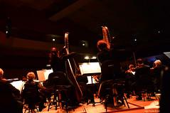 Nouveau Sicle, Lille (orchestre national de lille (officiel)) Tags: music france canon photography photo n
