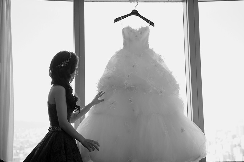遠東飯店婚攝,遠東飯店,香格里拉台北遠東國際大飯店,婚攝小寶,台北婚攝,新祕婕米,妍色婚禮錄影,主持人旻珊,DSC_0047