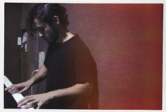 2014-05-13 - Pi Orquesta - La Sala - Fotos por Cecilia Bigoritto