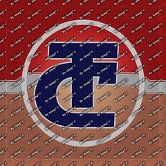 Ronny Ceusters Logo By Alang7 (Alang7) Tags: logo ronny ceusters alang7