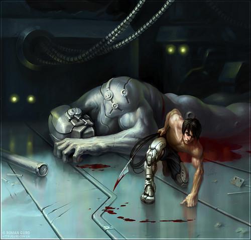 2004_04_17_geneticwarrior