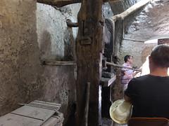 Amalfi Paper 23 (Amphipolis) Tags: italy italia amalfi paperfactory papermuseum museodellacarta