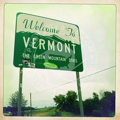 VERMONT-442