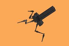 Anglų lietuvių žodynas. Žodis phage reiškia faga lietuviškai.