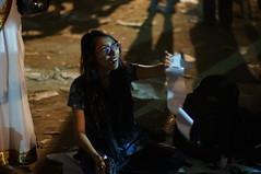 DSC04230_resize (selim.ahmed) Tags: nightphotography festival dhaka voightlander bangladesh nokton boishakh charukola nex6