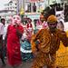 Hindu holiday in Munnar