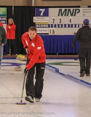 IMG_0231 (jim.corryphotos) Tags: vancouver john gold medal morris kaitlyn reddeer curling 2010 sochi ronaldmcdonaldhouse bonspiel 2014 olympians johnmorris lawes kaitlynlawes