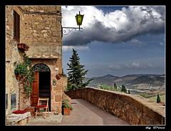 16-la chaise, Val d'Orcia Pienza (gio.dino3) Tags: landscape tuscany pienza toscana paysage paesaggio giodino3