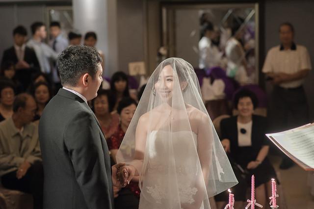 Gudy Wedding, Redcap-Studio, 台北婚攝, 和璞飯店, 和璞飯店婚宴, 和璞飯店婚攝, 和璞飯店證婚, 紅帽子, 紅帽子工作室, 美式婚禮, 婚禮紀錄, 婚禮攝影, 婚攝, 婚攝小寶, 婚攝紅帽子, 婚攝推薦,068
