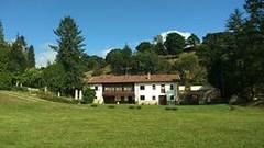 0 Fachada (brujulea) Tags: asturias ali prado casas fachada nava rurales brujulea