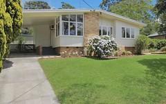 21 Roslyn Street, Springfield NSW