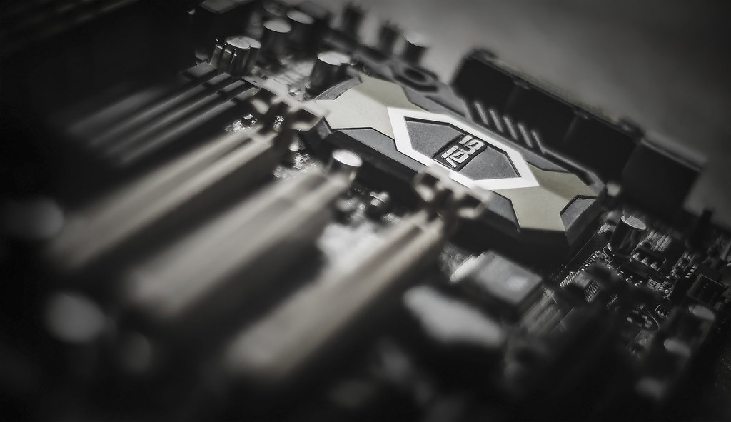 The World's Best Photos of asus and x58 - Flickr Hive Mind