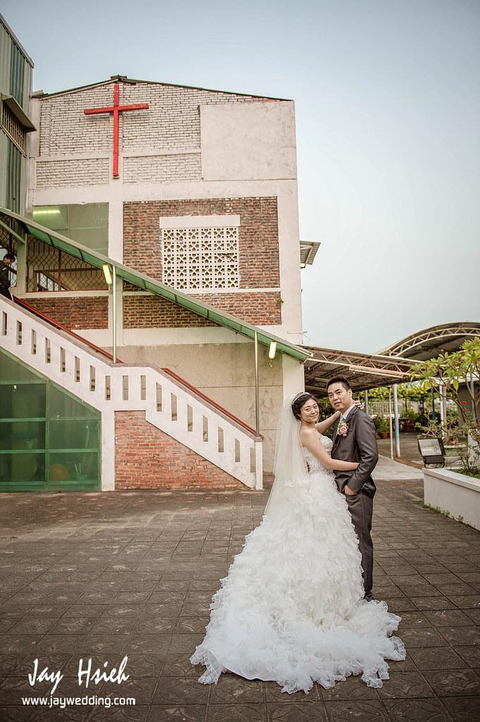 婚攝,台南,台南大飯店,蕾絲,蕾絲洋房,婚禮紀錄,婚攝阿杰,A-JAY,婚攝A-Jay,教堂,聖彌格,婚攝台南-130