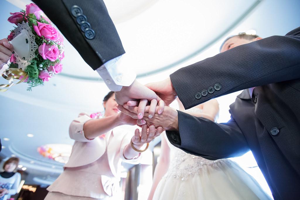 新竹婚攝,新竹國賓,新竹國賓婚攝,國賓婚攝,國賓大飯店,新竹國賓大飯店,新竹國賓大飯店婚攝,婚攝,彥廷&音音084
