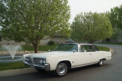 1964 Imperial Crown Coupe (DVS1mn) Tags: 64 imperial crown luxury coupe 1964 chryslerimperial 2door chryslercorporation 2doorhardtop