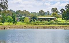 1005 Barkers Lodge Road, Lakesland NSW