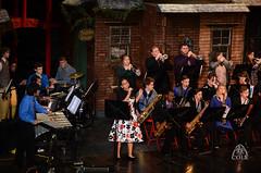 DSC_5455.jpg (colebg) Tags: concert band jazz coolidge 2015 gchs