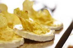 Stefanie_Parkinson_Rioja_Wine_5_22_2016_18 (COCHON555) Tags: festival cheese losangeles wine tapas unionstation rioja jamon chefs cochon555 heritagebreedpigs