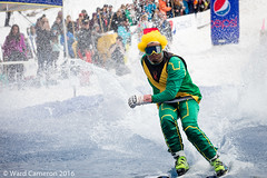 wardc_160523_4924.jpg (wardacameron) Tags: canada snowboarding skiing alberta banffnationalpark sunshinevillage slushcup pondskimmingsports