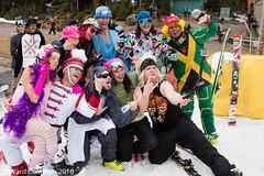 wardc_160523_4956.jpg (wardacameron) Tags: canada snowboarding skiing alberta banffnationalpark sunshinevillage slushcup pondskimmingworldcup pondskimmingsports