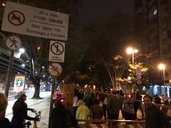 IMG_3907 (viradazen) Tags: brasil saopaulo galeriadorock diegogazola viradazen