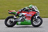 Supertwins - R1 (6) Caolan Irwin (Collierhousehold_Motorsport) Tags: honda suzuki kawasaki aprilia 400cc snetterton 650cc supertwins avontyres thundersport thundersportgb snetterton200 stocktwins hmtracing