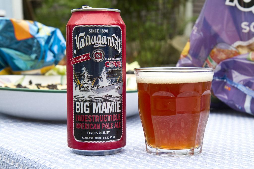 Best Craft Beer Bar Providence Ri