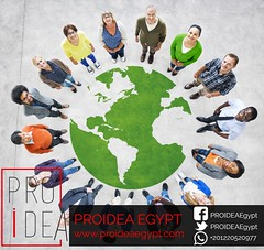 PRO IDEA EGYPT - PROIDEA Egypt  For Website Design company and Development in egypt -  http://www.proideaegypt.com/pro-idea-egypt-3/ (proideaegypt) Tags: world new people smiling circle asian person togetherness marketing team globe community media view diverse earth top african unity unitedstatesofamerica internet group descent egypt aerialview happiness social aerial socialnetwork communication business seminar american network copyspace ideas groupofpeople variation topview connection global ethnicity teamwork concepts socialmedia multiethnic newbusiness multiethnicity asianethnicity africandescent multiethnicgroup globalcommunications websitedesigndevelopmentlogodesignwebhostingegyptcairowebdesign
