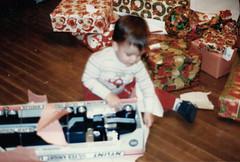 Scan23 copy (sf4nynah) Tags: christmas toys artie