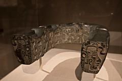 Metropolitan Museum of Art, 5th Avenue, Manhattan, New York City (Ardintigh) Tags: metropolitanmuseumofart manhattan newyorkcity artgallery themet rennaisanceart impressionistart classicalart tribalart south