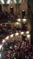 P5141511 () Tags: england london opera theatre her phantom   majestys