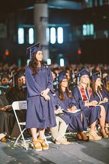 476A8429 (fiu) Tags: school student hugging education nick nv commencement vera 2016 floridainternational
