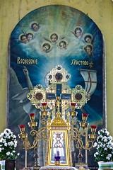 IMG_0899 (2msystem.com) Tags: cerkiew kobylany prawosławna parafia małaszewicze