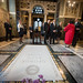 Solemn Mass in Westminster Cathedral