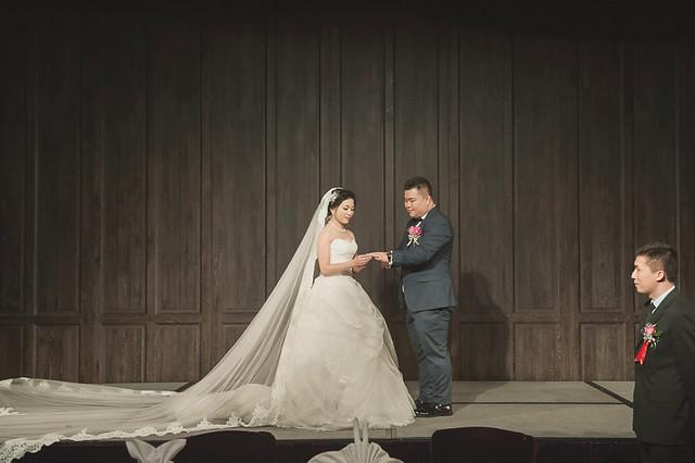 巴洛克zoe, 台北婚攝, 君品酒店, 君品婚宴, 君品婚攝, 紅帽子工作室, 婚攝, 婚攝守恆, 婚攝推薦, 新祕巴洛克, 新莊翰品酒店-93
